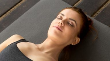 pilates åndedræt