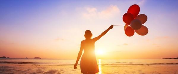 Nå dine mål – selvom du har travlt