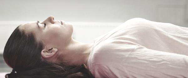 5 åndedrætsøvelser, der skaber indre ro