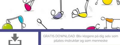 gratis-download-supplerende-oevelse-der-goer-dig-klogere-paa-dig-selv-som-pilates-instruktoer-og-som-menneske