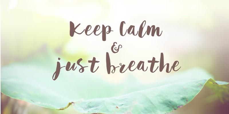 Pilates åndedrættet – hvordan og hvorfor